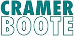 Cramer Boote Logo
